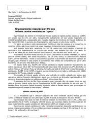 imobiliarias-em-rio-preto-riopretoimobiliarias.com.br-imoveis-usados-venda-aluguel-sao-jose-do-rio-preto.pdf