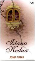 Asma Nadia - Istana Kedua.pdf