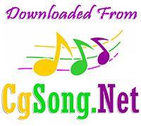 HAY-RE-HAY-RE-RAIPUR-WALI-TURI--5BREMIX-5D-DJ-YOGESH_CgSong.Net.mp3