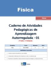 cm_70_5_2S_1.pdf