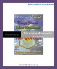 Cara Memahami Al-Quran.pdf