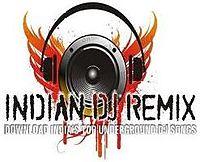 06 - Pyaar Ki Pungi Majnu Mix (AGENT VINOD) DJ rahul sinha.mp3