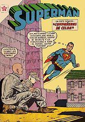 Superman 0400 (Editorial Novaro 1962)(Adventure Comics 301).cbr