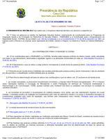 LEI Nº 9.718, DE 27 DE NOVEMBRO DE 1998.pdf