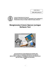 Modul TKJ-14 menginstalasi_sistem_operasi_jaringan_berbasis_text.pdf
