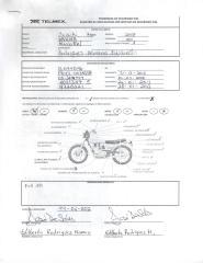 PARQUE AUTOMOTOR RODRIGUEZ MORENO EDILBERTO.pdf