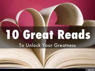 To Unlock Your Greatness - Julio Licinio.pdf