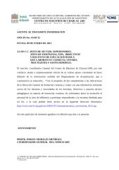 OFICIO 01 (1).doc