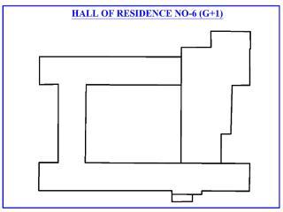Hostel_2_5_6_LH_Outline Drawing.ppt