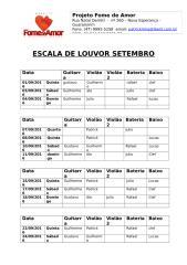 ESCALA DO LOUVOR.docx