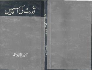 qudrat ki space_urdu.pdf