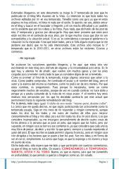 articulos editados en el blog temporada 10-11.pdf