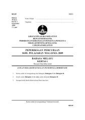 Binder1bmkel.pdf