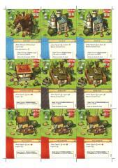 IS Tradução - Commons Cards.pdf