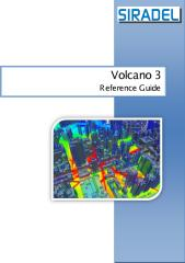 Volcano_Reference_Guide 3.0.pdf