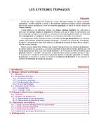 les-systemes-triphases-31.pdf