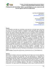 Planejamento de marketing_cooperativa de reforma agrária do RS.pdf