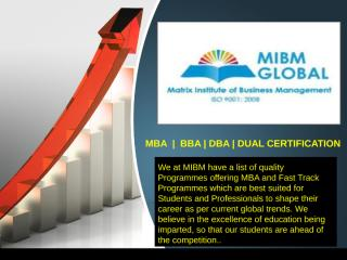 Top Distance MBA In India.pptx