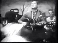 02 Bill_Haley_-_Rock_Around_The_Clock_1956.avi