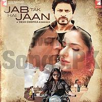 [Songs.PK] Jab Tak Hai Jaan - 09 - Jab Tak Hai Jaan - The Poem.mp3