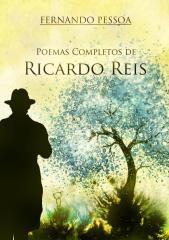 Poemas Completos de Ricardo Reis - Fernando Pessoa.pdf