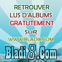 Www.bladi8.net.mp3