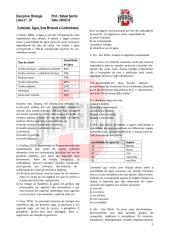 Lista 01 - Água, Sais Minerais e Carboidratos.pdf