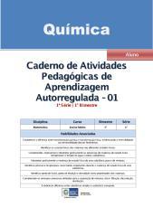 cm_70_11_1S_1.pdf