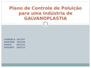 Apresentação_Estudo_de_Caso_Grupo_1_Versão 2.ppt