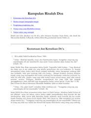 kumpulan_risalah_doa.pdf