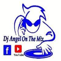 Fanatica sensual Remix (Dj Angel On The Mix).mp3