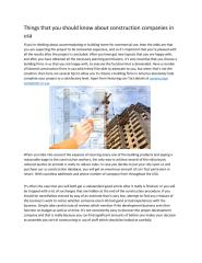 Construction companies in usa.pdf