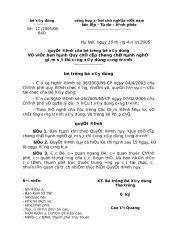 QuychecapCC_GSTCXDCT__trinh_ky_18_4_05_.doc