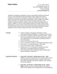 Pedro_Molina-Currículo.doc
