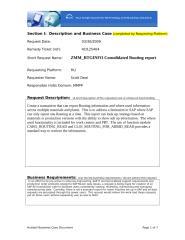 R3 Business Case_v71_HD125404.doc
