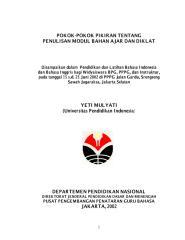 POKOK_PIKIRAN_TTG_MODUL_(PPPG_02).pdf