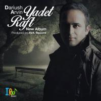 dariush_arvin-Yadet_Raft-(IroMusic)-884.mp3