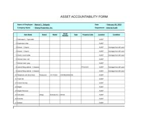 Asset accountability form-APangan.xls