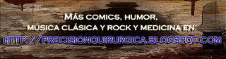 Wonder.Warth-Hog.El.Superserdo.Nº.1..Ed.La.Cúpula.por.^Pyros^[CRG].[precisionquirurgica.blogspot.com].cbr