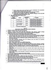 niaga bandung yuyus darmawan hal 6 no 16.pdf