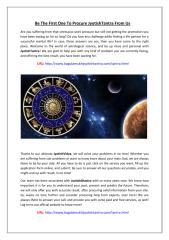 Bagulamukhijyotishtantra_Blog 2.pdf