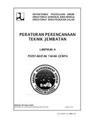 persyaratan tahan gempa_bms-a.pdf