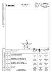 3100600-R05.PDF