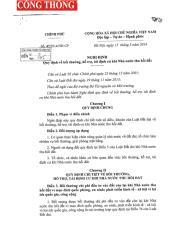 ND_47_QD BOI THUONG HO TRO TDC KHI THU HOI DAT.pdf