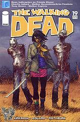 The Walking Dead 019_Vol.04_Desejos Carnais.cbr