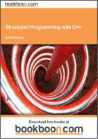 structured-programming-with-c-plus-plus.pdf