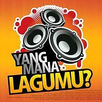 0 GAMMA_Band_-_Satu_Atau_Dua.mp3