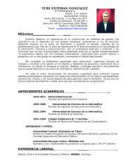 CurriculumYuriGonzalez2018 (1).docx