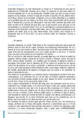 articulos editados en el  blog temporada 11-12.pdf