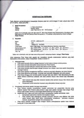 niaga bandung yuyus darmawan hal 8 no 16.pdf